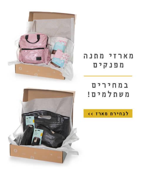 bundles-mobile-new2