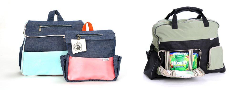 old bags 1024x378 - יומולדת 18 לגיטה