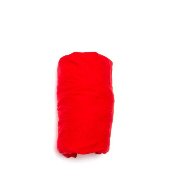 2423red 600x600 - סדין בודד למיטה במבחר צבעים