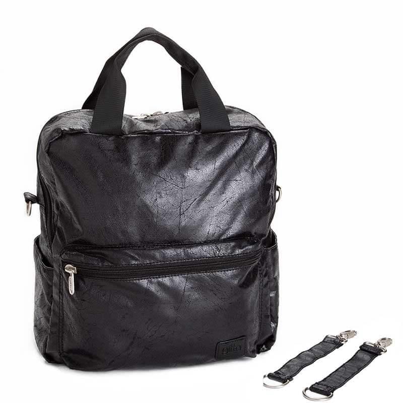 7290111690990-Black-zipper-1