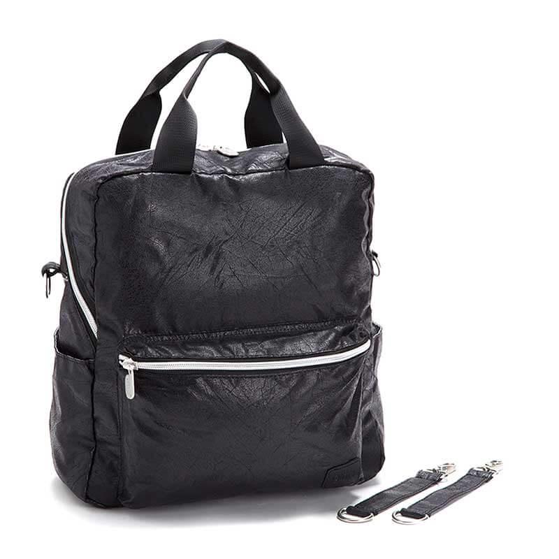 7290111690990 silver-zipper