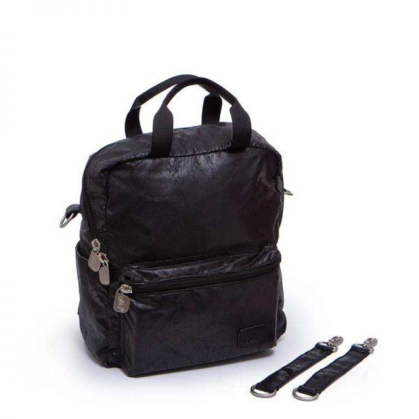 7290111691584 1n 600x600 - gitta Mini Basic שחור דמוי עור