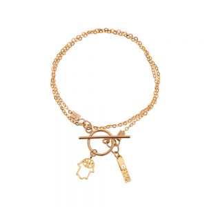 7290111691973 300x300 - gitta Bijoux צמיד חמסה זהב