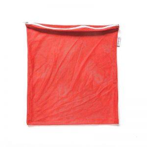 IMG 7714 white back 300x300 - שק כביסה אדום
