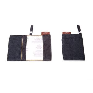 72900157229643 n 300x300 - כיסוי דרכון ג'ינס כחול כהה
