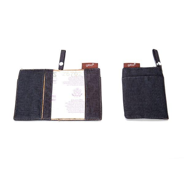 72900157229643 n 600x600 - כיסוי דרכון ג'ינס כחול כהה