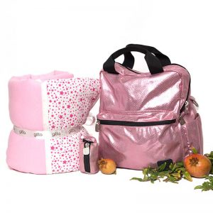 pink basic bundle 2 800x800 2 300x300 - מארז חגיגי ליולדת