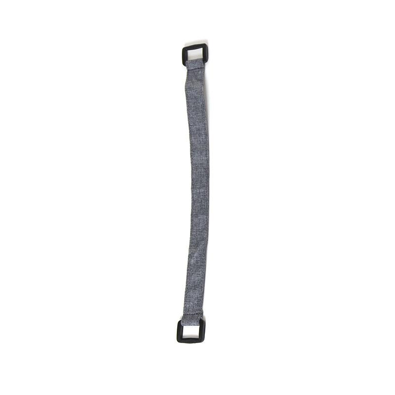 strap-blue-denim