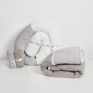 happy cuddles gray bundle 300x300 - מארז לכרבול נעים באפור בהיר