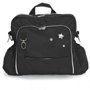 7290014074057 nn 1 300x300 - gitta Ideal שחור שלושה כוכבים