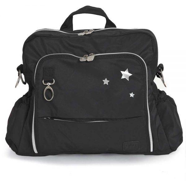 7290014074057 nn 1 600x600 - gitta Ideal שחור שלושה כוכבים