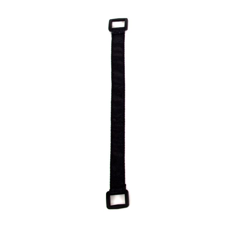 strap-black-pleather