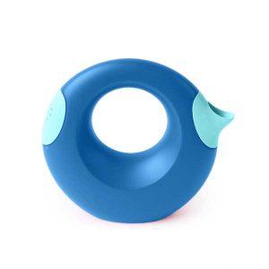 cana can 1 300x300 - משפך Cana גדול - כחול תכלת