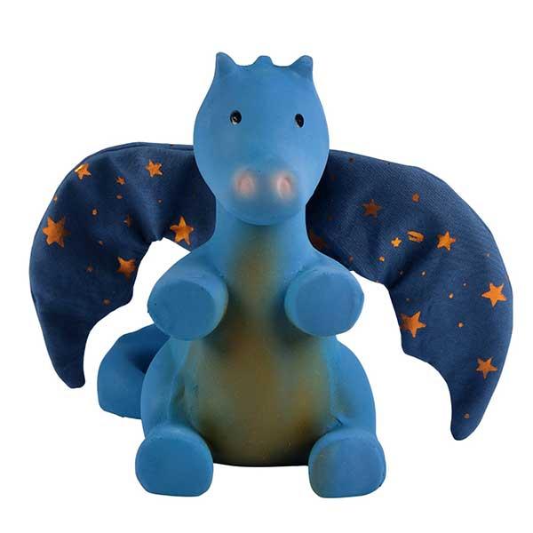 dragon midnight 1 - נשכן דרקון הלילה