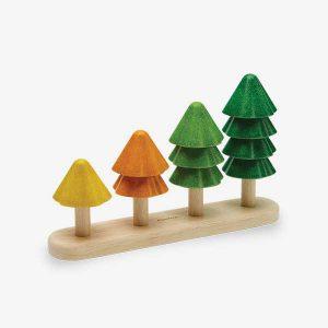 sort trees 1 300x300 - ספירה ומיון מעץ - עצים