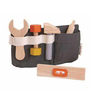 tool belt 1 300x300 - חגורת כלי עבודה