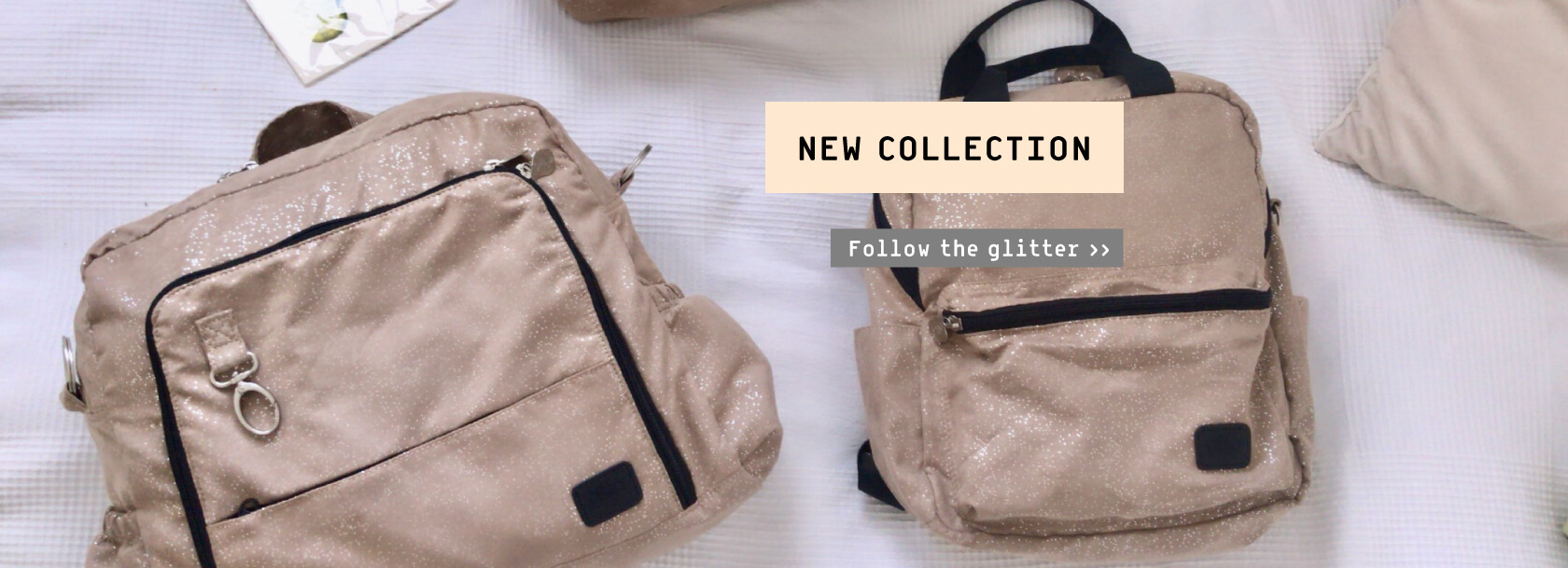 nude-collection-comp-ENG