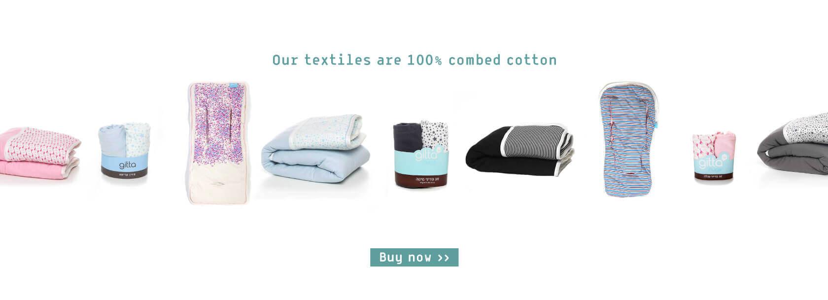 textile-2-plus-1-comp