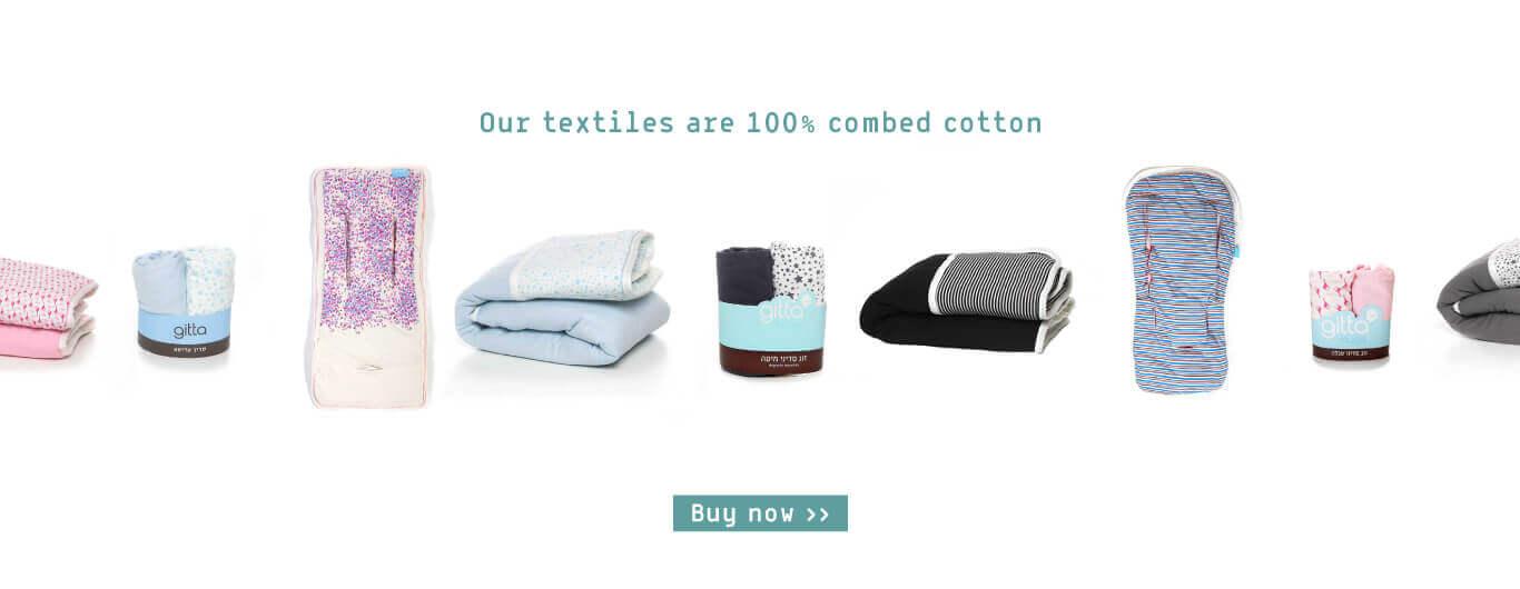 textile-2-plus-1-tablet