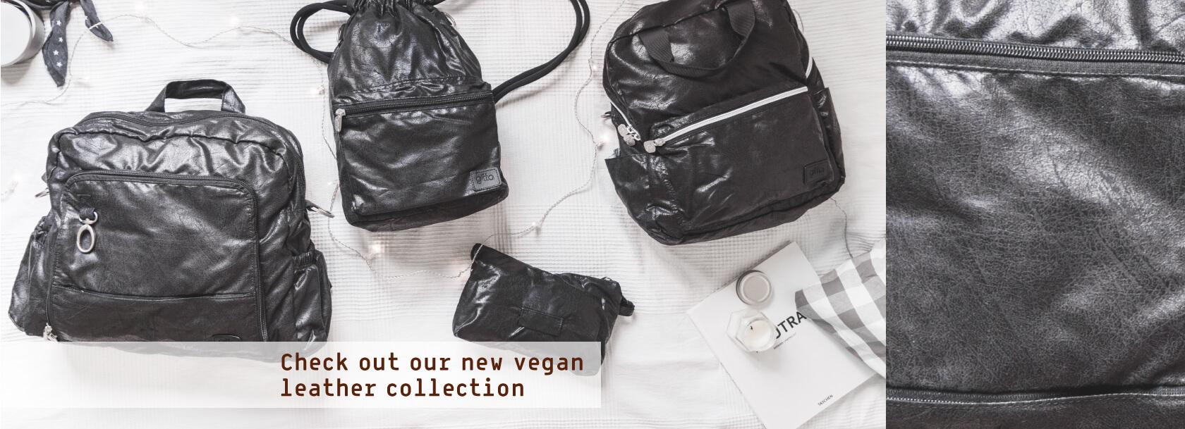 vegan-leather-comp