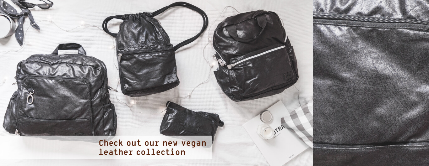 vegan-leather-tablet