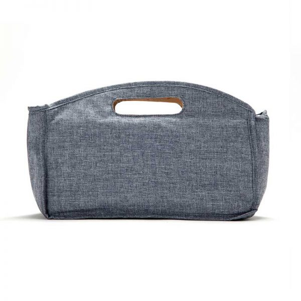 7290014074330 resized  600x600 - gitta Stroll organizer blue denim