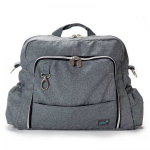 7290015722858re 300x300 - gitta Ideal Gray Denim