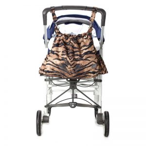 7290016493139 1 300x300 - gitta Carryall tiger stripes