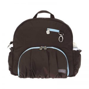7290016493313 3 300x300 - gitta Friend Brown with Light Blue