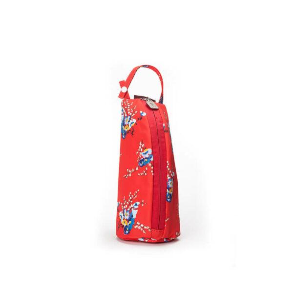 7290016493665 4 lo 600x600 - gitta Thermal Bottle Holder red flowers