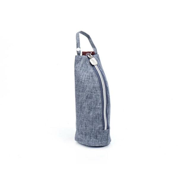 7290016493672 3 lo 600x600 - gitta Thermal Bottle Holder blue denim