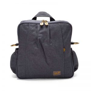 7290016493993 re 300x300 - gitta Beauty Dark Blue Denim Gold Line