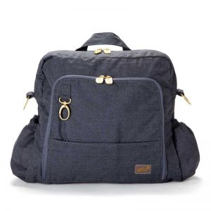 7290111690129 re 300x300 - gitta Ideal Dark Blue Denim Gold Line