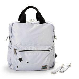 7290111690518 re 300x300 - gitta Basic lightweight backpack
