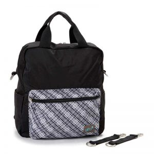 7290111690563 re 300x300 - gitta Basic black with grid
