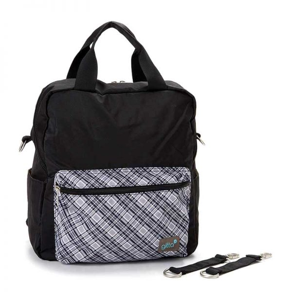 7290111690563 re 600x600 - gitta Basic black with grid