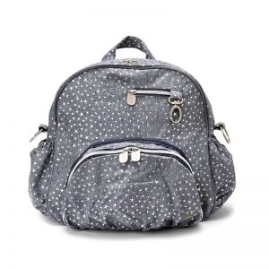 7290111690655 1 300x300 - gitta Friend Denim Stars