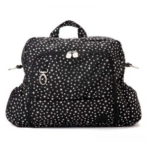 7290111690747 4 re 300x300 - gitta Ideal black with silver stars
