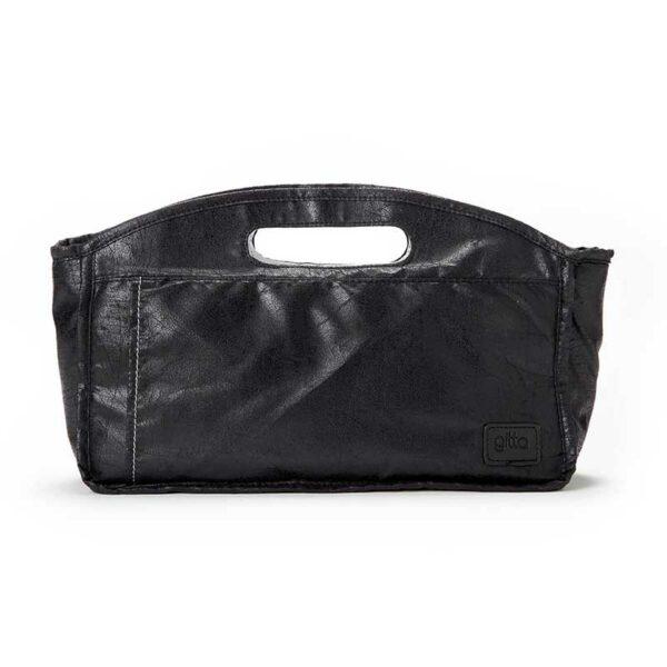 7290111690884 resized  600x600 - gitta Stroll organizer vegan black leather