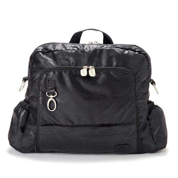 7290111691041 re 600x600 - gitta Ideal vegan black leather