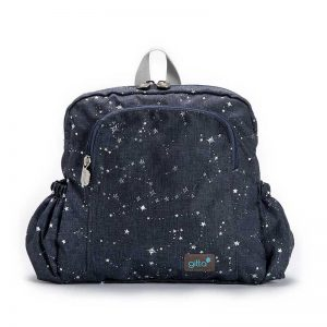 7290111691072 2 300x300 - gitta Mini Ideal dark blue denim galaxy