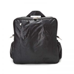 7290111691102 resized 300x300 - gitta Beauty vegan black leather