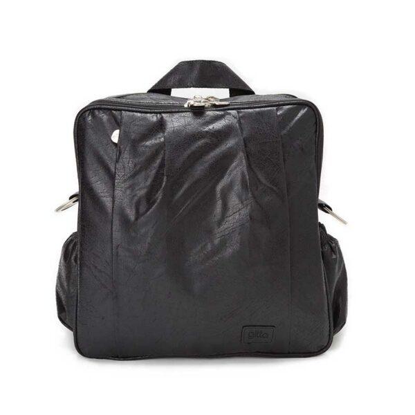 7290111691102 resized 600x600 - gitta Beauty vegan black leather