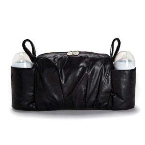7290111691119 new re 300x300 - gitta On-The-Go vegan black leather