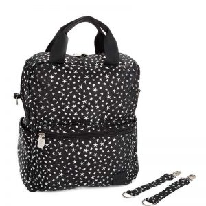 7290111691188 re 300x300 - gitta Basic black with silver stars