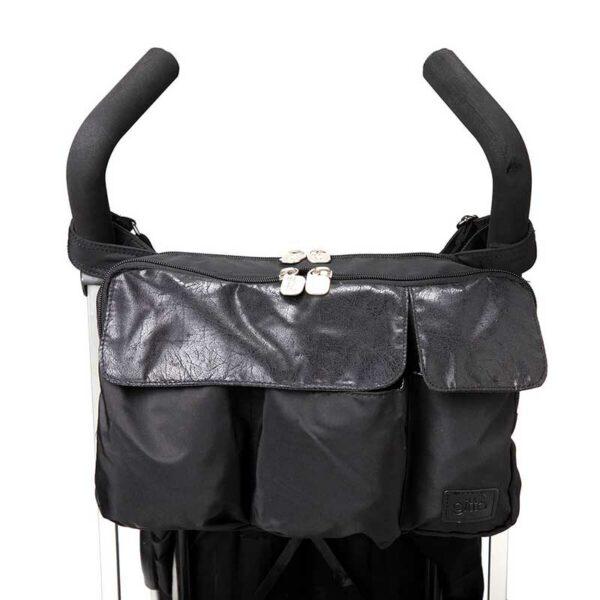 7290111691263 600x600 - gitta Handy vegan black leather