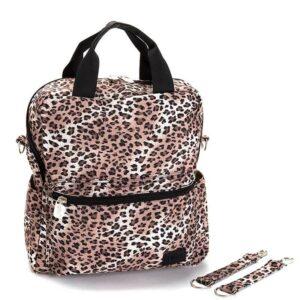 7290111691416 re 300x300 - gitta Basic leopard