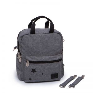 7290111691553 1n 300x300 - Mini Basic gray denim