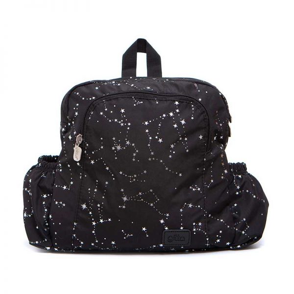 7290111691591 3 600x600 - gitta Mini Ideal black galaxy