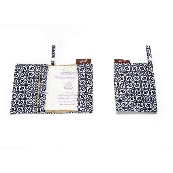 72900157229641 600x600 - gitta Passport Cover